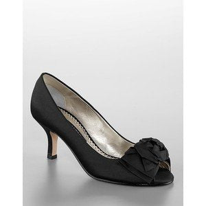 Caparros Harriet Women's Pump Shoes