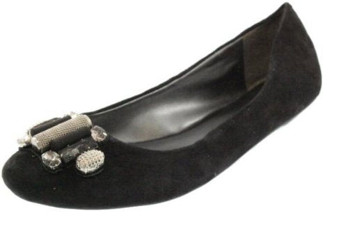 Nine West Women's Belysima Flat