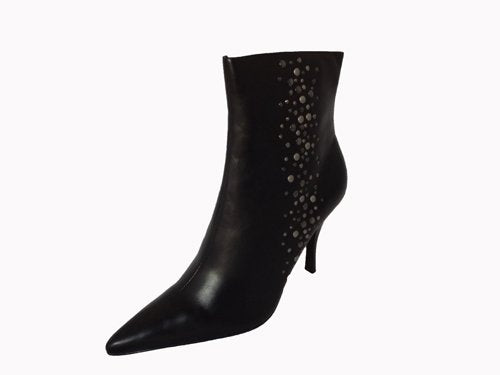 Alfani Women's Disco Boot