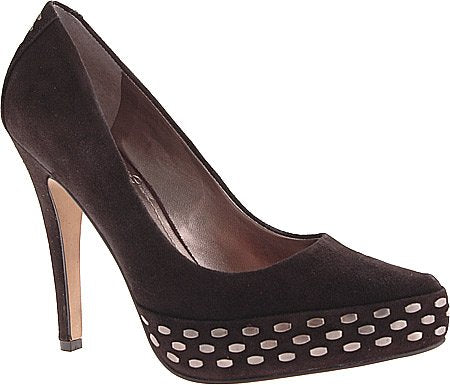 Vince Camuto Women's Marla Platform Shoes