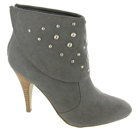 Unisa Women's Cherish Ankle Boot