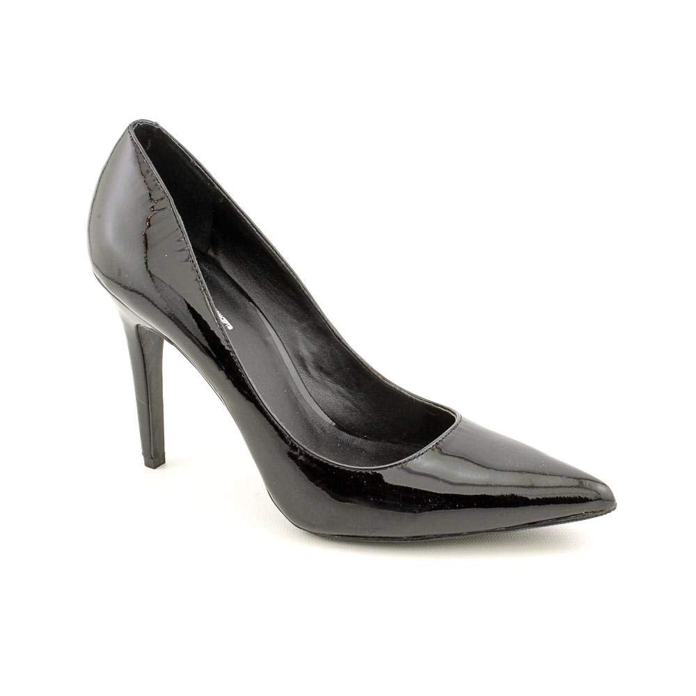 INC International Concepts Women's Beauty Pump