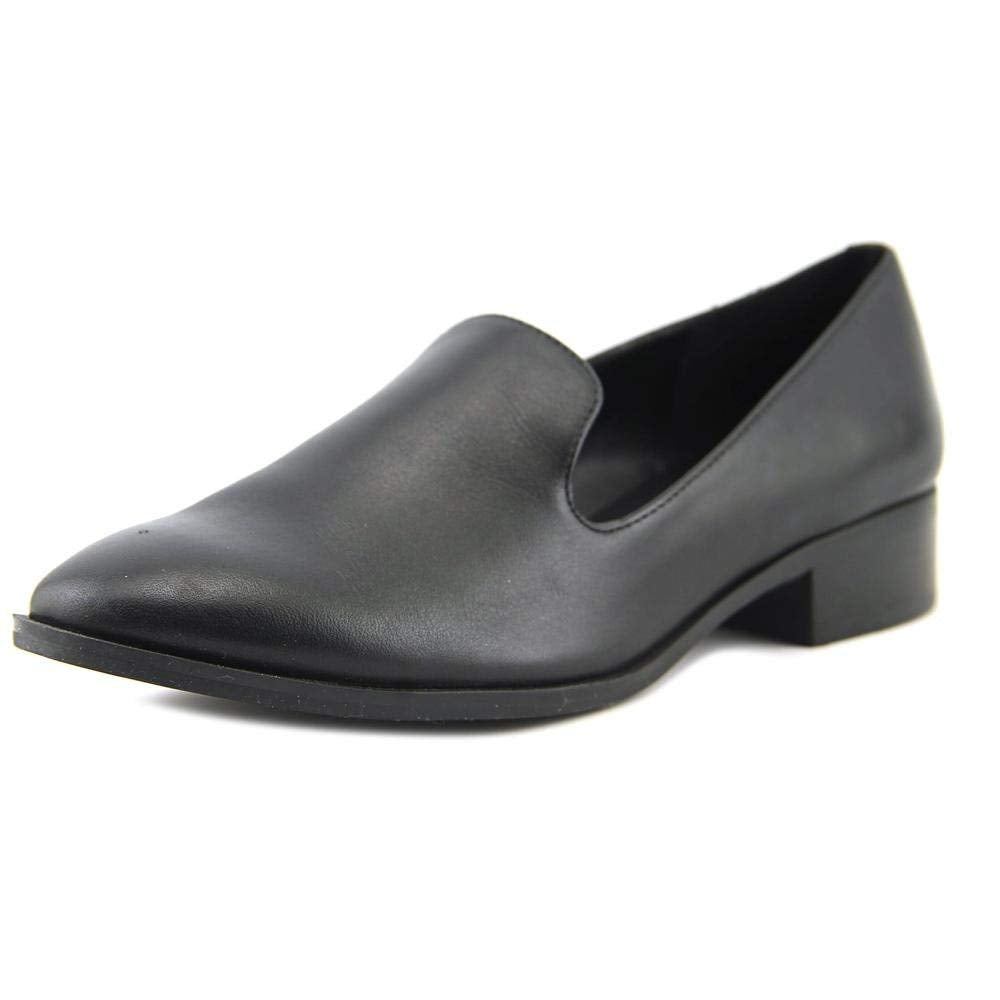 Marc Fisher Womens Traycee Round Toe Classic Pumps
