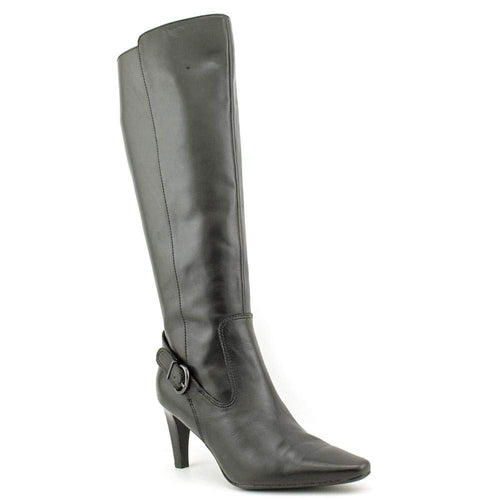 Circa Joan & David Women's Entertain Boot