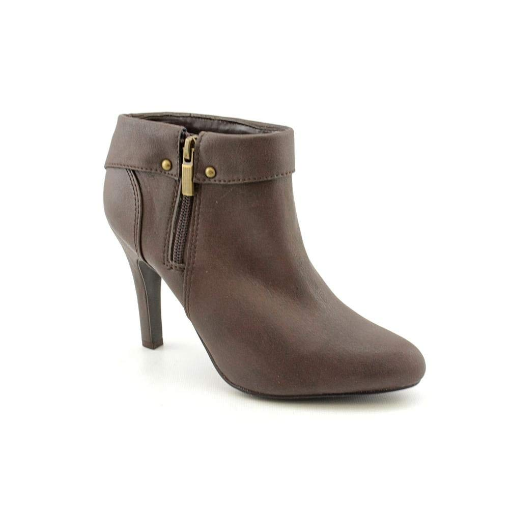 Style & Co Women's Olivia Ankle Boot