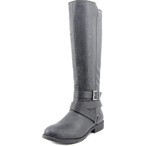 Style & Co. Womens Lolah Closed Toe Knee High Fashion Boots