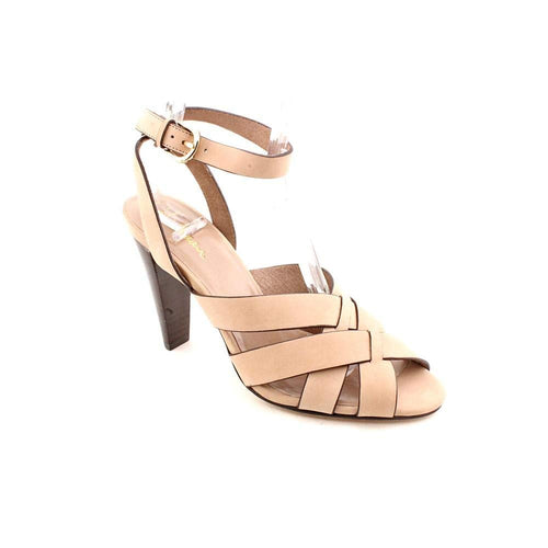 Cole Haan Women's Lainey Sandal