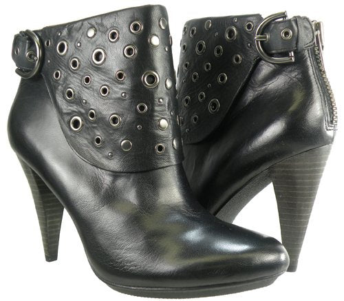 Coach Women's Ambrielle Ankle Boot