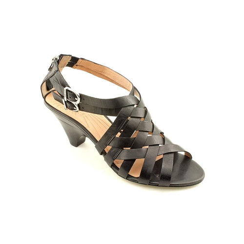 Circa Joan & David Women's Marvita Sandal