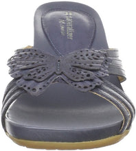 Naturalizer Women's Solana Wedge Sandal