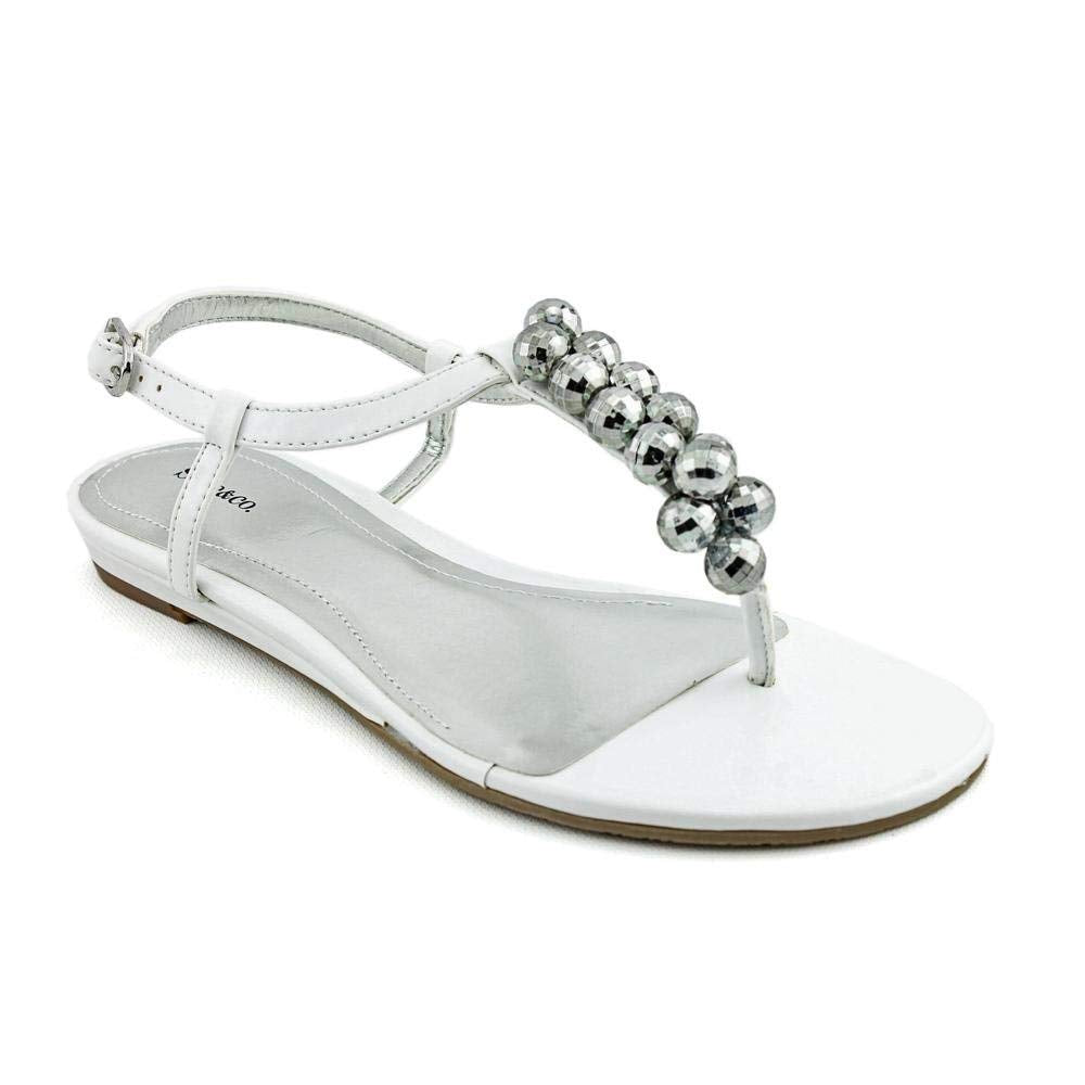 Style & Co Women's Peppy Sandal