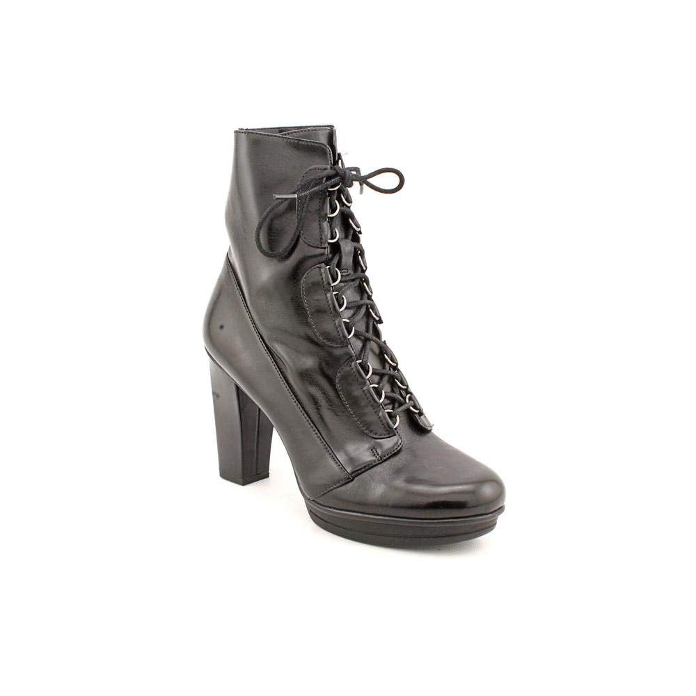 Reaction Kenneth Cole Lead Star Womens Boots