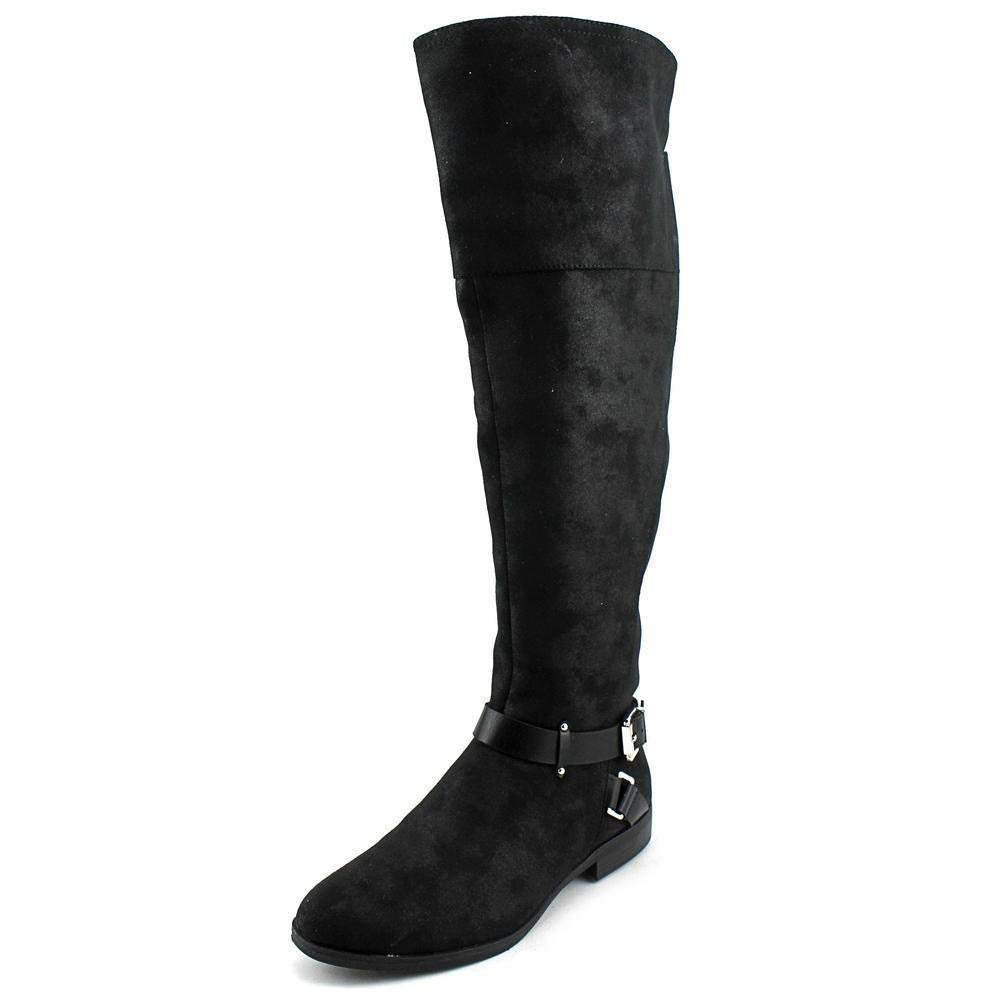 Bar III Dolly Women Over the Knee Boot
