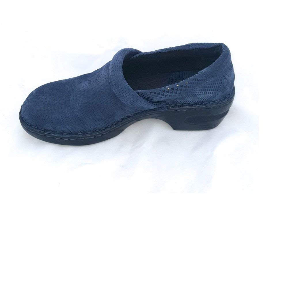 Born Concept Margaret Womens Clogs 8.5M