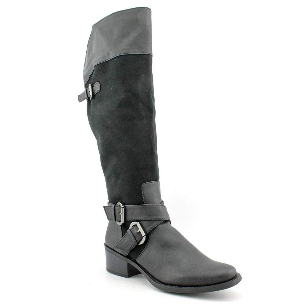 Style & Co Women's Ralley Boot