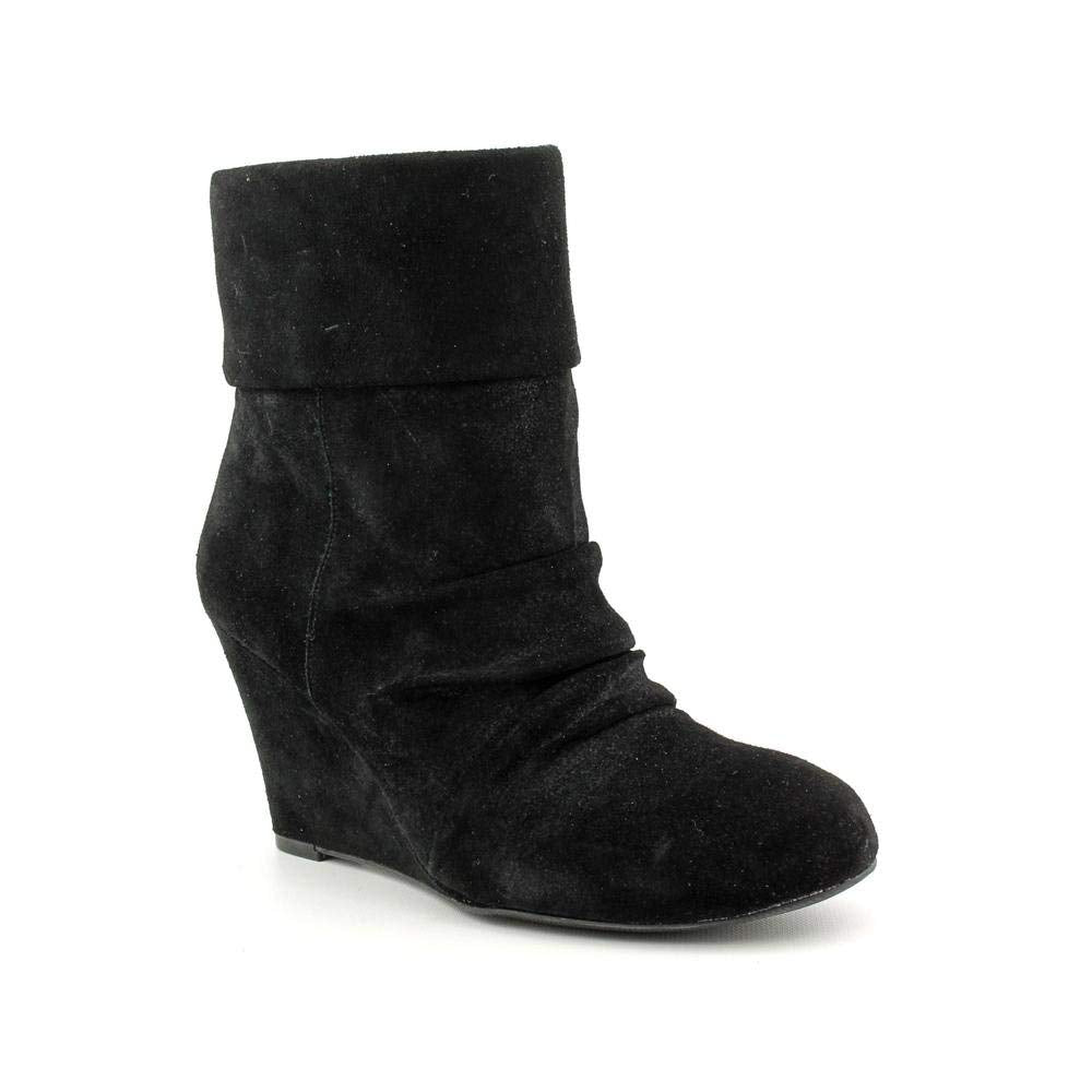 International Concepts Women's Mara Boot