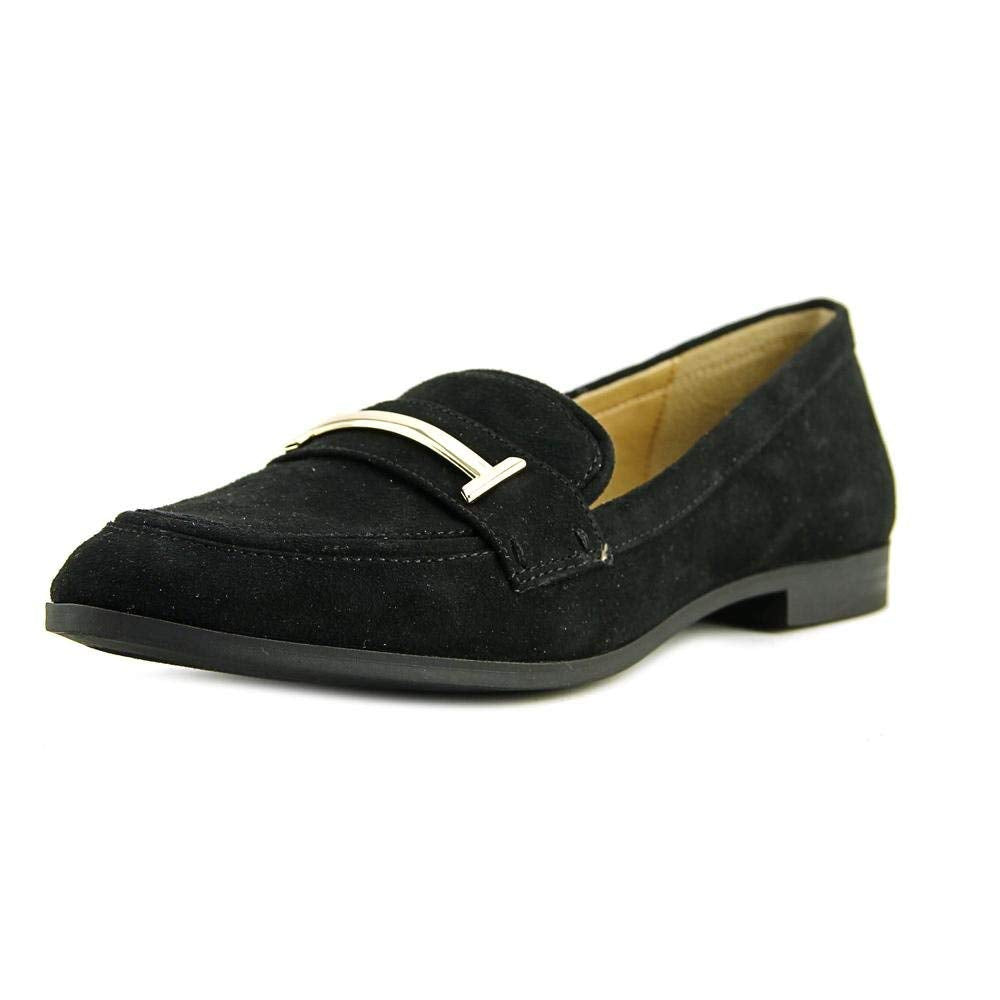Alfani Womens Ameliaa Closed Toe Loafers