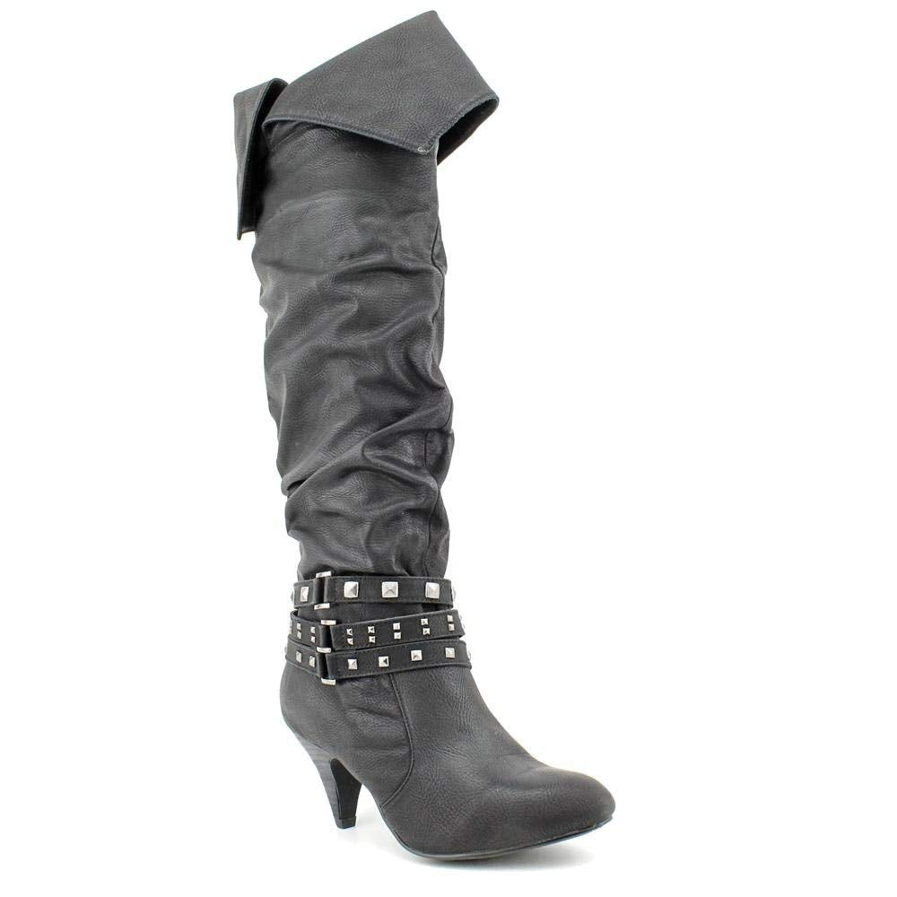 Material Girl Women's Blade Boot