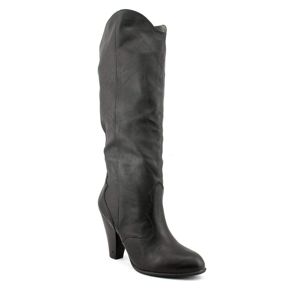 Dolce Vita Women's Pax Boot