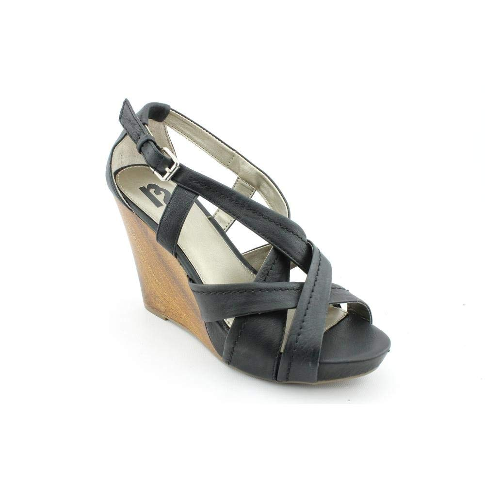 R2 Women's Merin Wedge