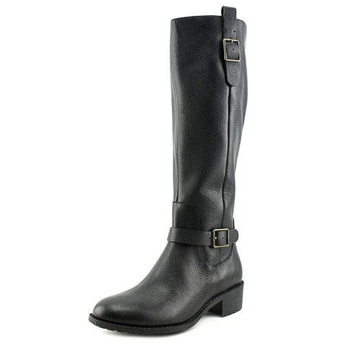 Cole Haan Womens Kenmare Boot
