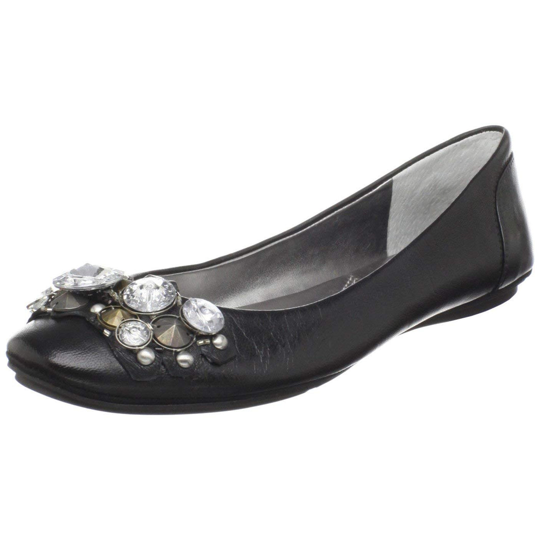 Nine West Women's Strand