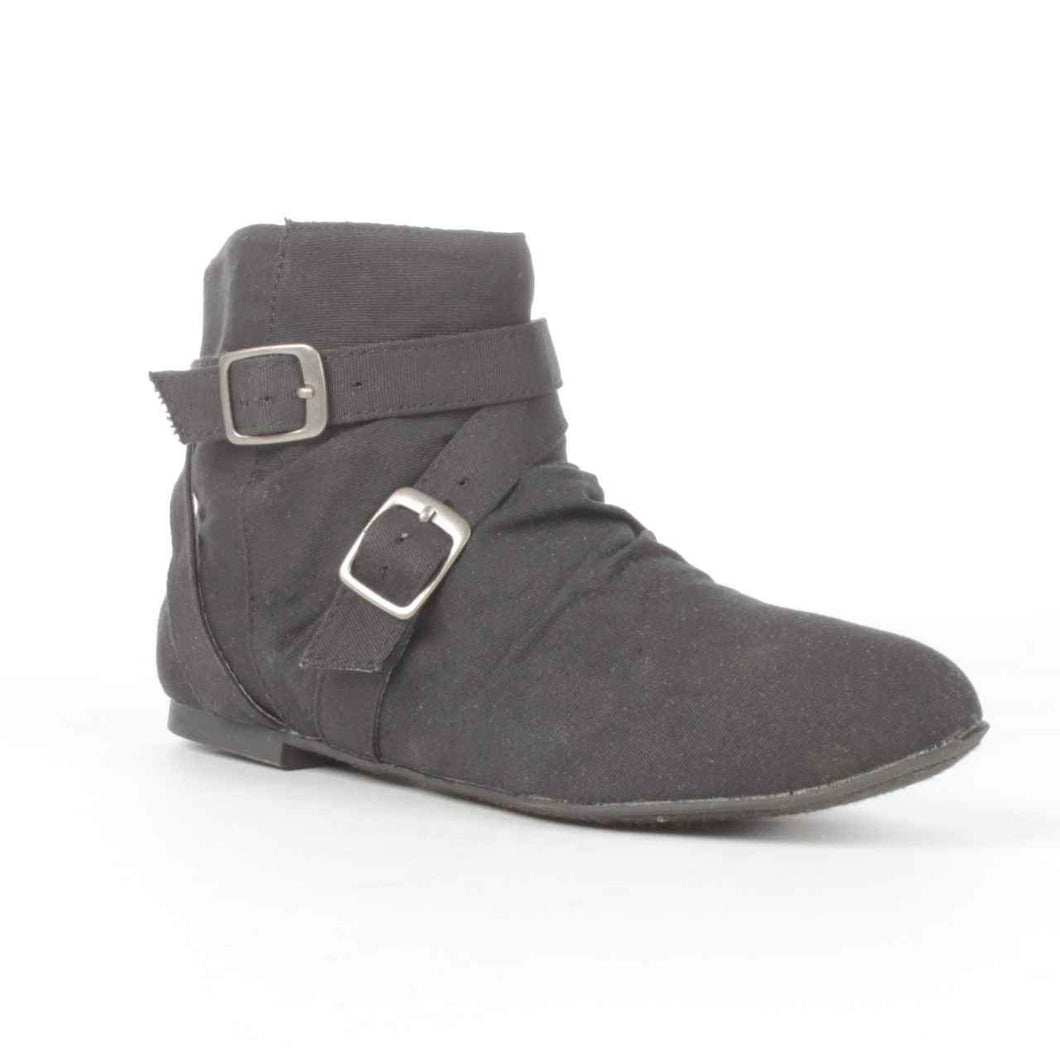 Material Girl Saber Womens Boot