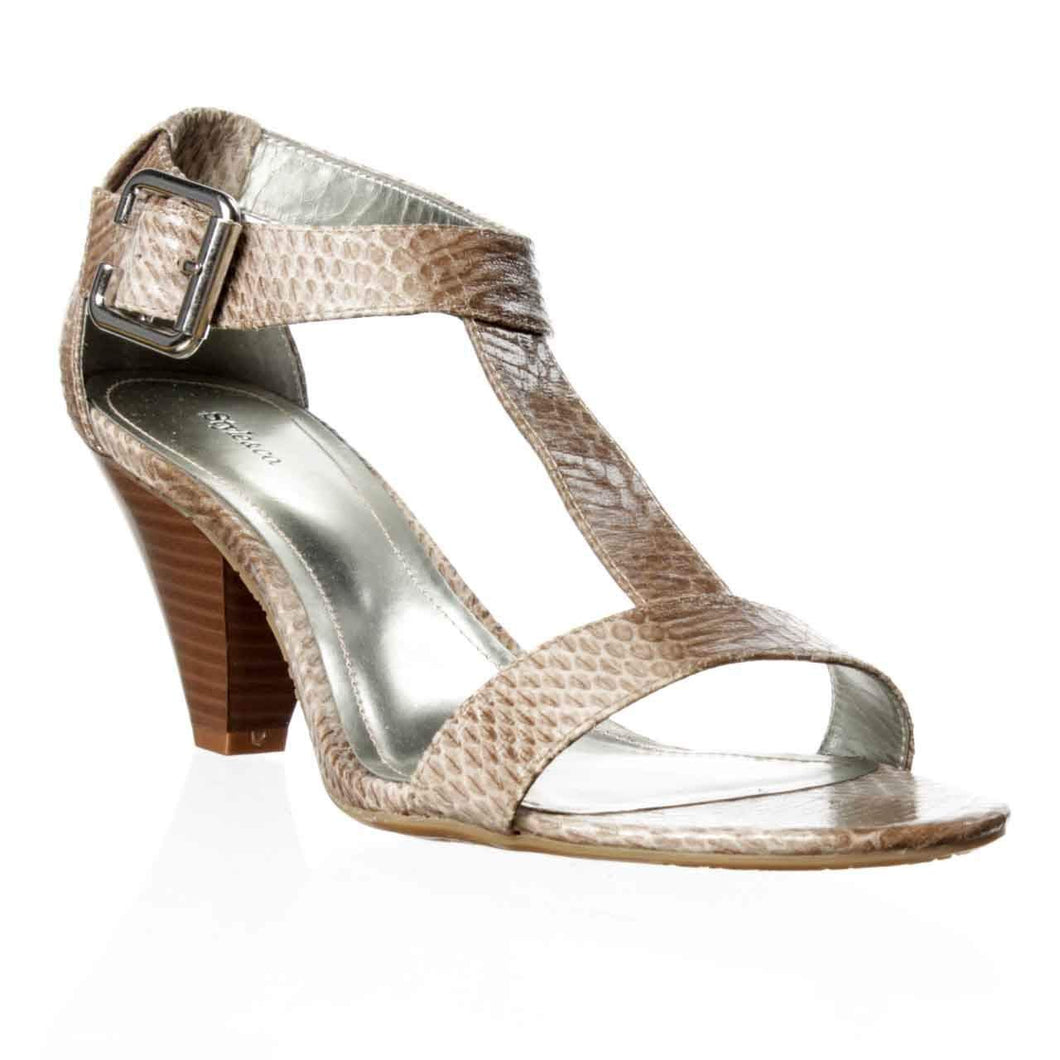 Style & Co. Mckenzi Women's Sandal Shoes