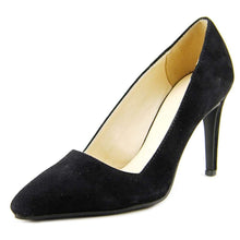 Bar Iii Womens Joella Pointed Toe Classic Pumps