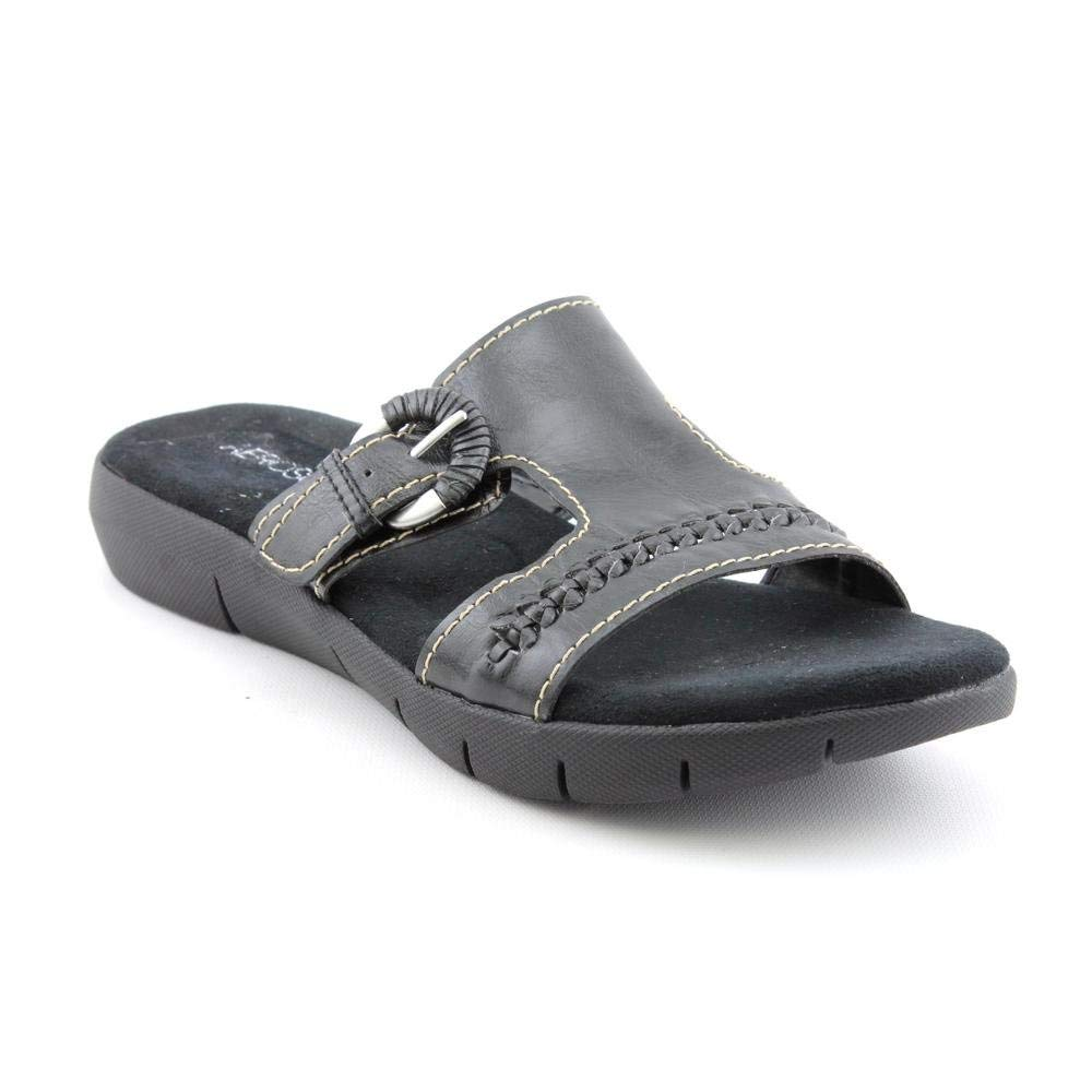 Aerosoles Women's Wiplomatic Slide Sandal