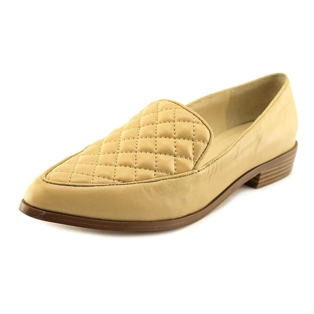 BCBGeneration Women's BG-Maxxy Loafer