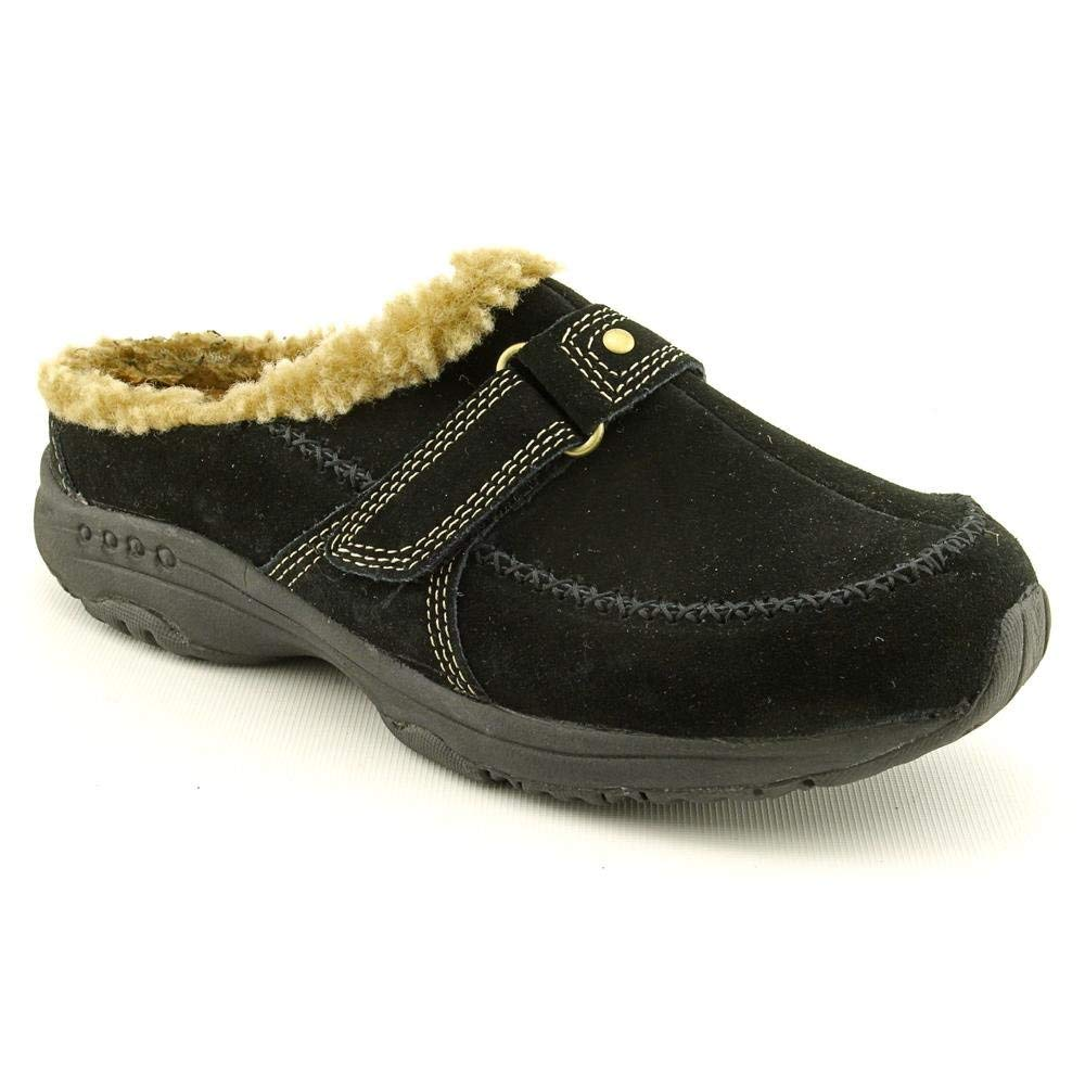 Easy Spirit Women's Too Cool Clogs