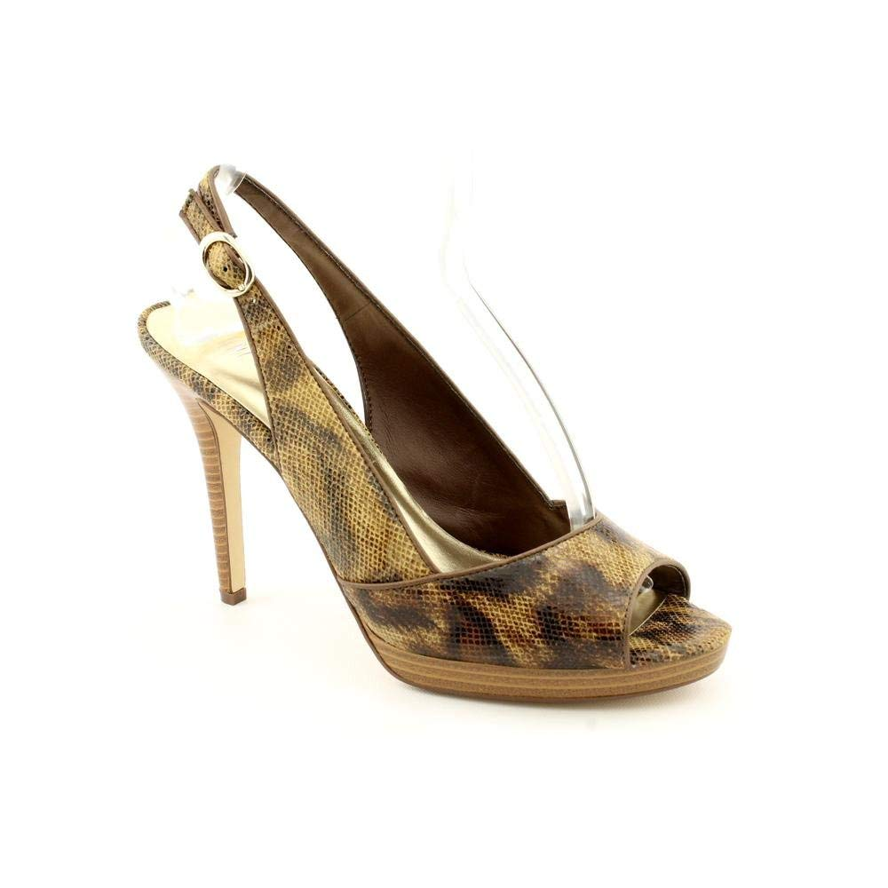 International Concepts Women's Jenna Pump