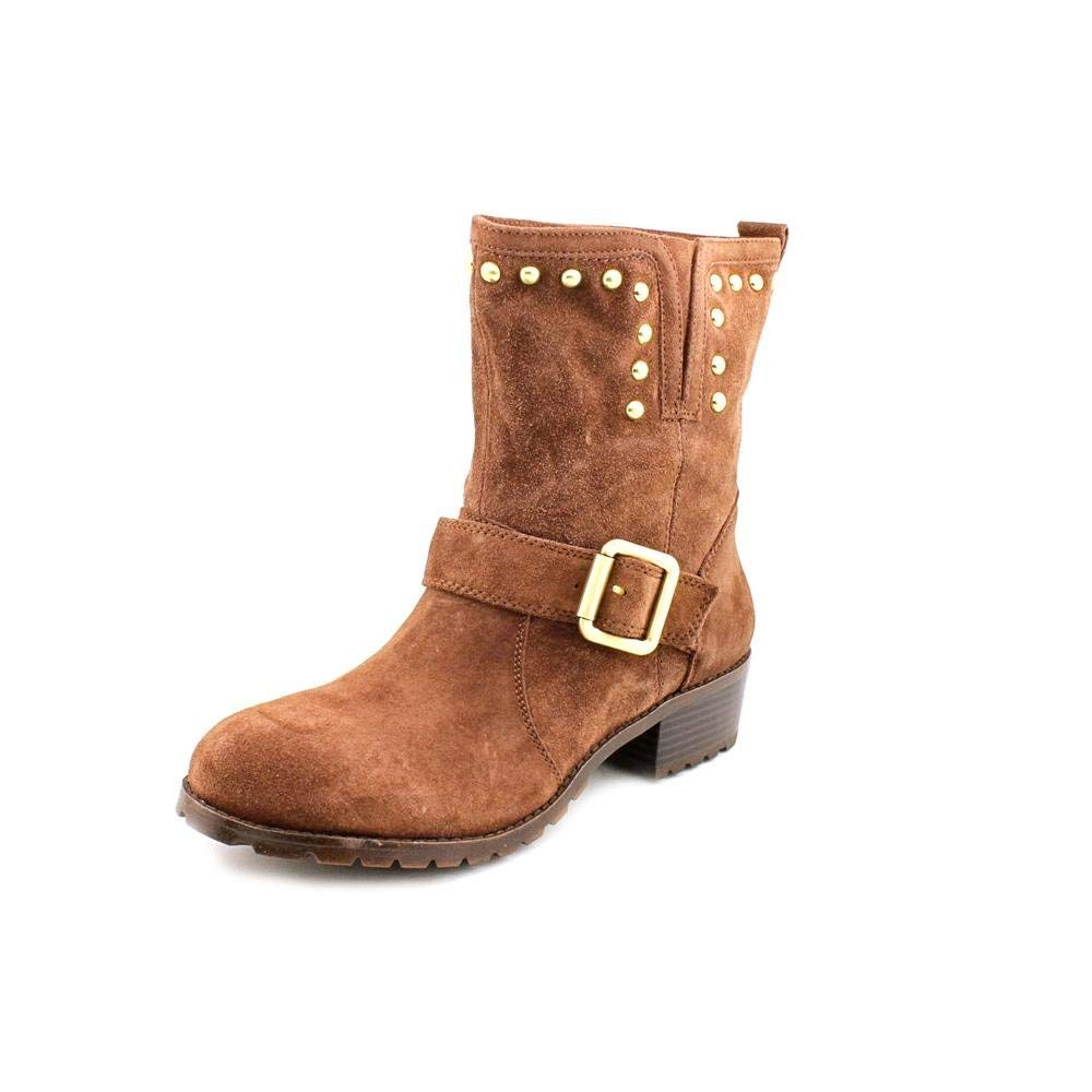 International Concepts Women's Henry Boot