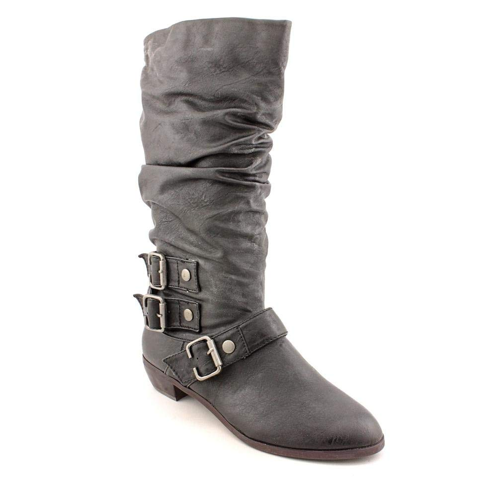 Material Girl Women's Elation Boot