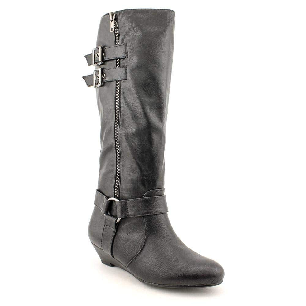 Material Girl Pacer Women's Tall Shaft Knee-High Boots Shoes
