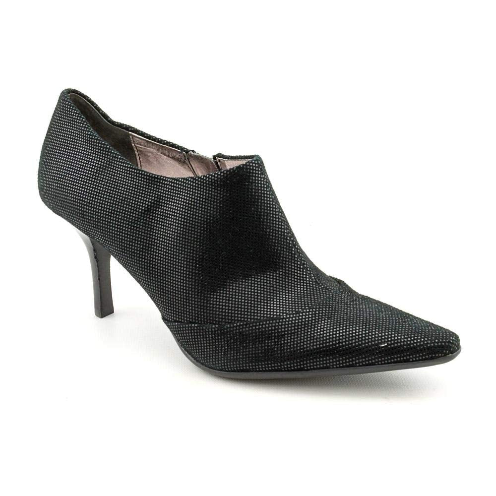 Calvin Klein Women's Dixie Ankle Boot