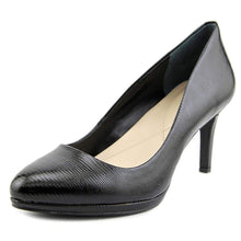 Alfani Womens Glorria Closed Toe Classic Pumps