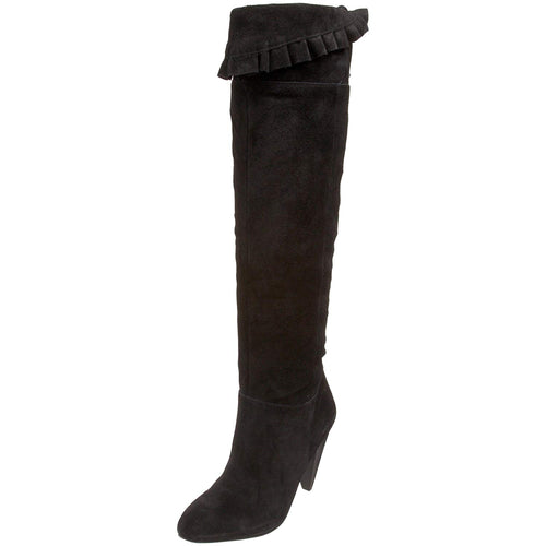 BCBGeneration Women's Sanji Boot