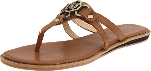 Circa Joan & David Women's Xyla Thong Sandal