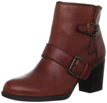 Nine West Women's Lildipper Bootie