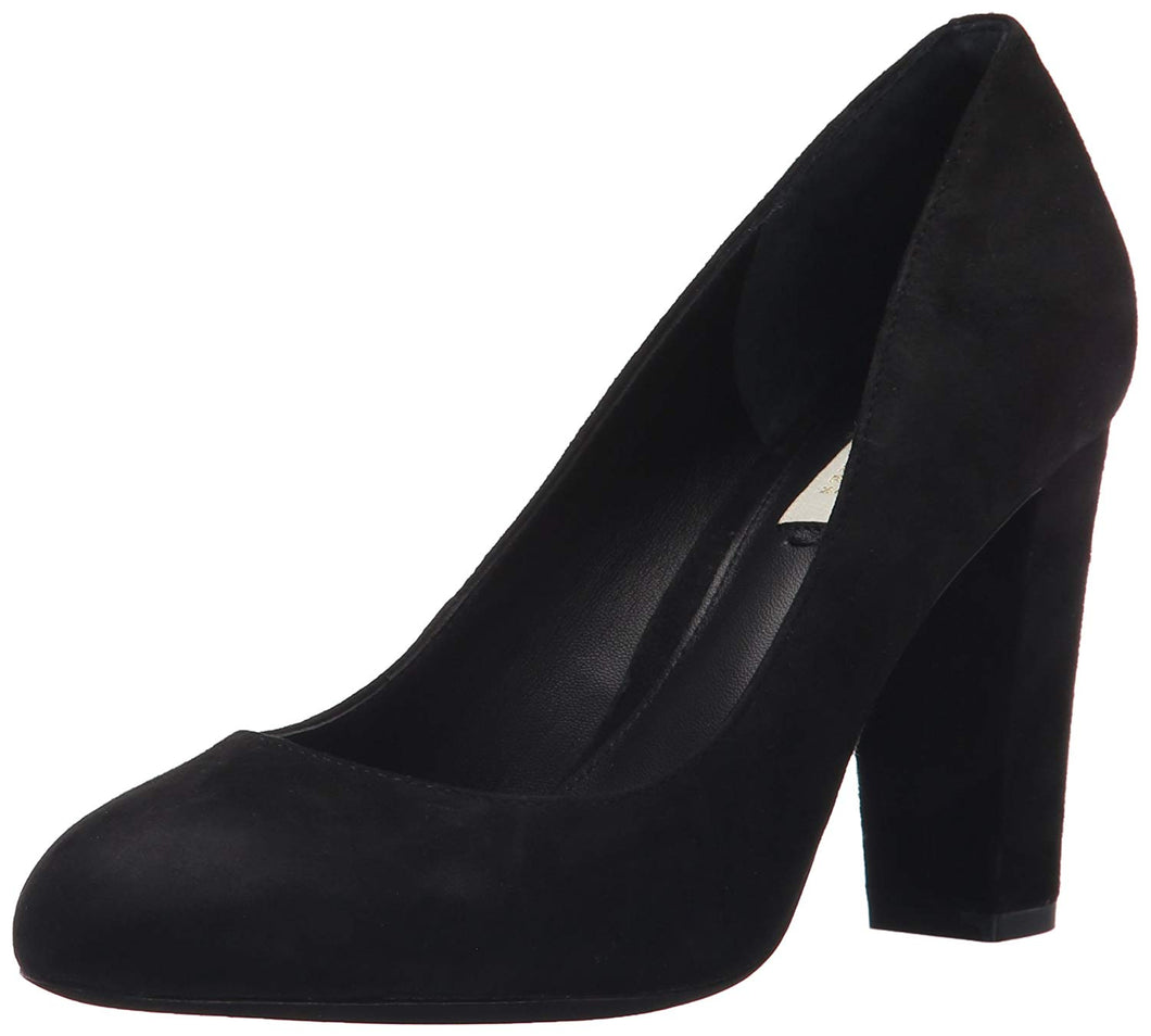 Lauren Ralph Lauren Women's Velda Dress Pump