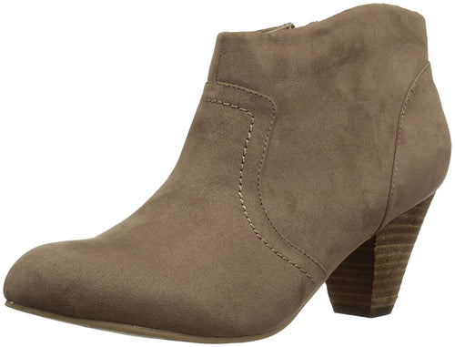 XOXO Women's Aldenson Boot