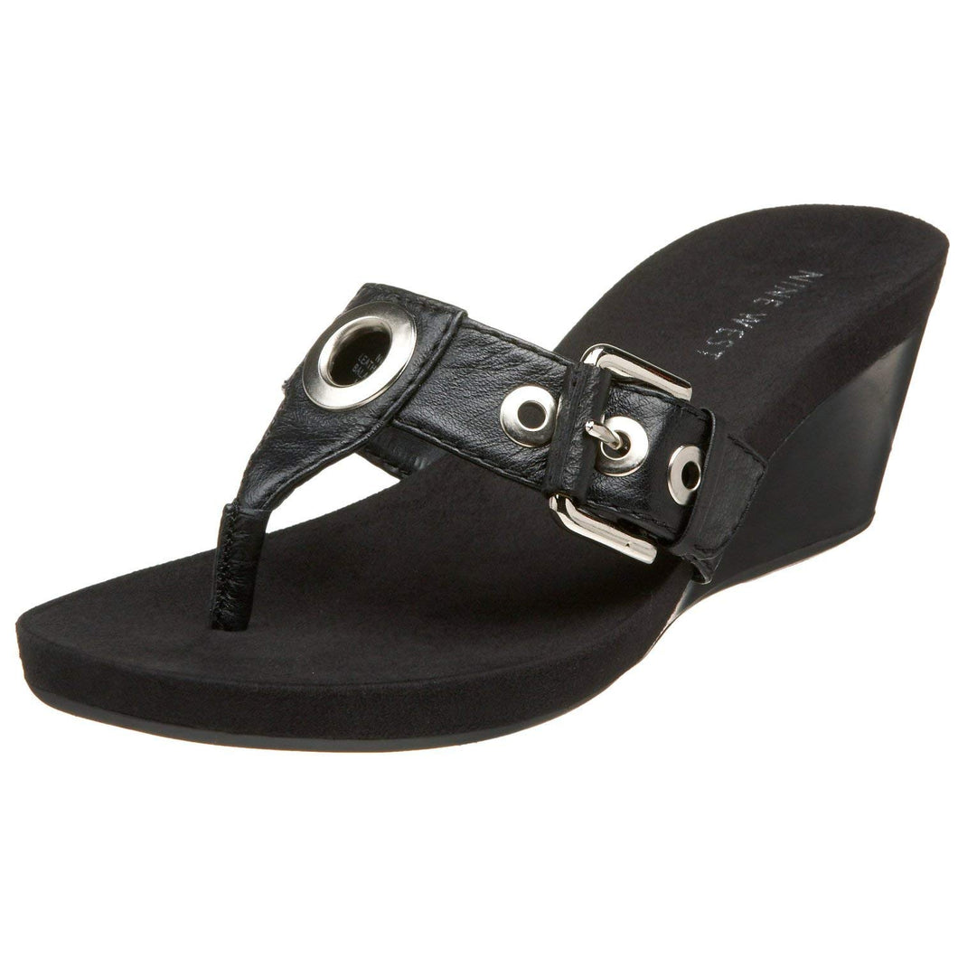 Nine West Women's Levehim Sandal