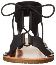 Dirty Laundry by Chinese Laundry Women's East Ender Soft B Gladiator Sandal