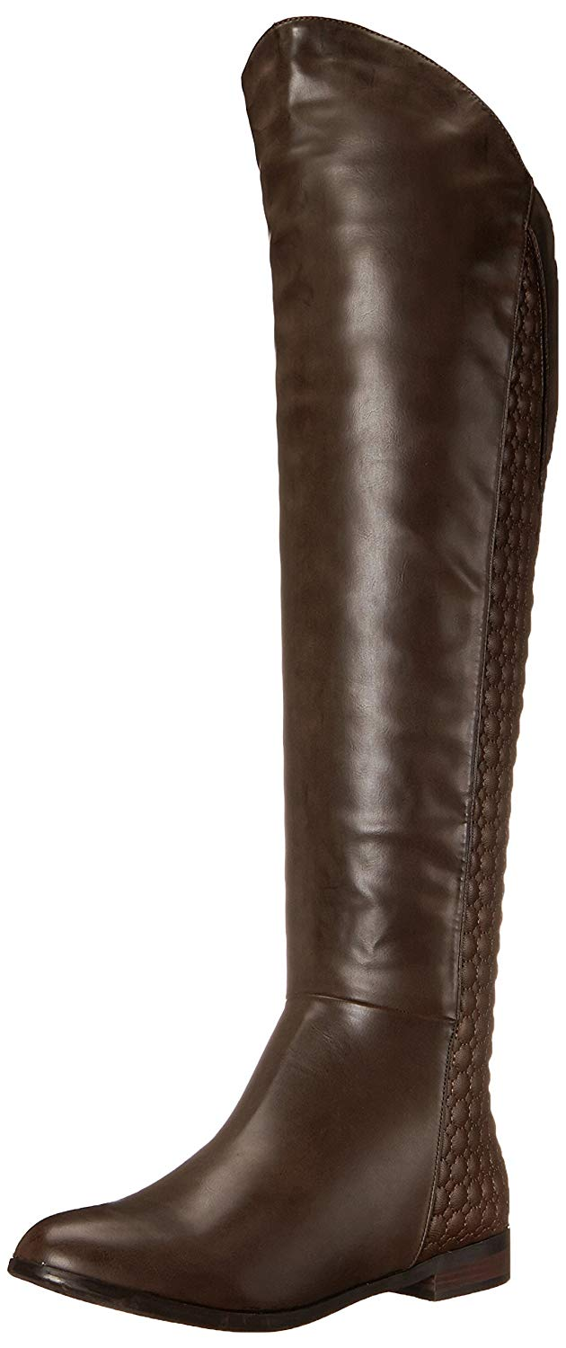 Chinese Laundry Women's Racer Riding Boot