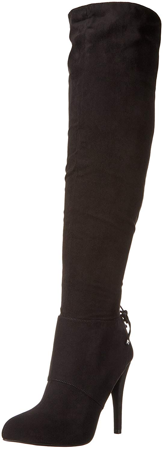 Nina Women's Keely Slouch Boot