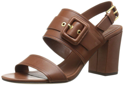 Cole Haan Women's Amavia High-Heeled Sandal