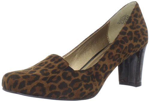 Circa Joan & David Women's Voyeur Pump