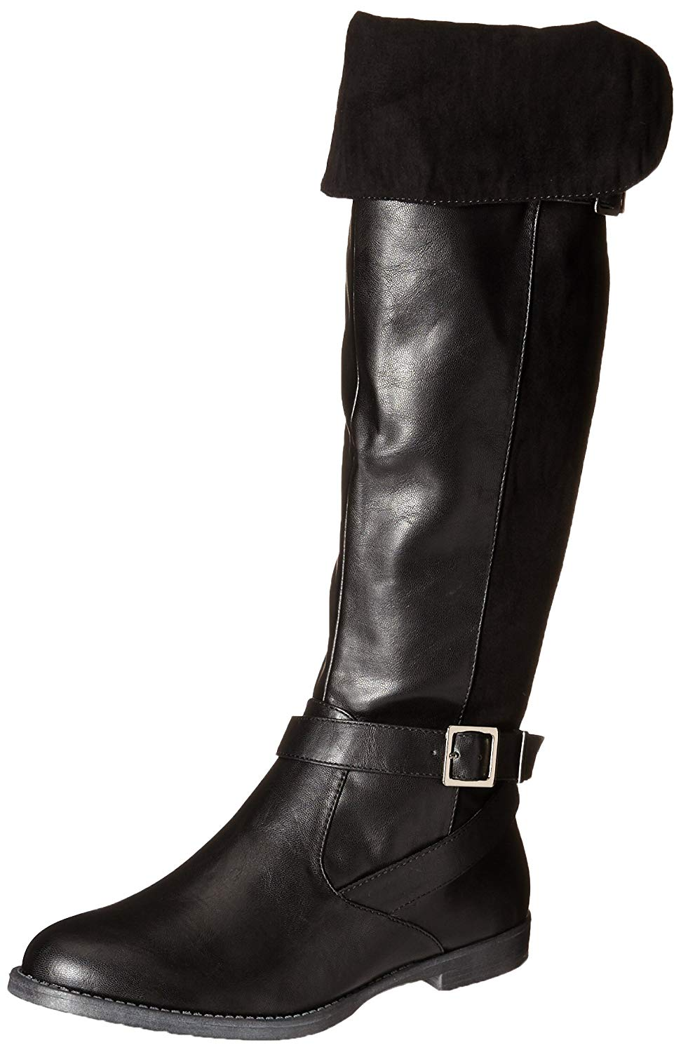 Bella Vita Women's Romy II Winter Boot